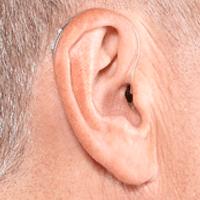 aparelho-auditivo-compativel-com-smartphone-02b