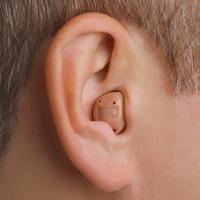 aparelho-auditivo-intracanal-02b