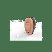 aparelho-auditivo-invisivel-02