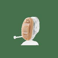 aparelho-auditivo-microcanal-02