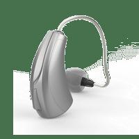aparelho-auditivo-recptor-no-canal-02