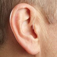 aparelho-auditivo-recptor-no-canal-02b