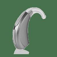 aparelho-auditivo-retroauricular-02