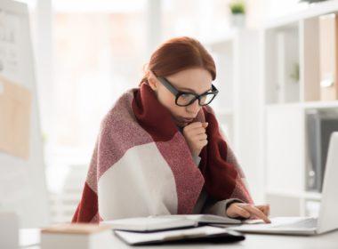 Problemas e cuidados no ouvido durante o inverno