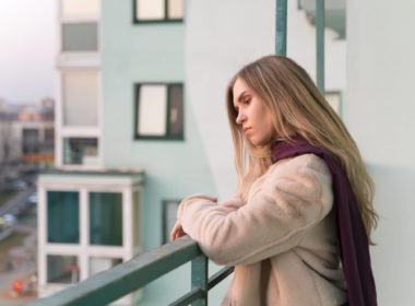 Depressão e o Zumbido no Ouvido