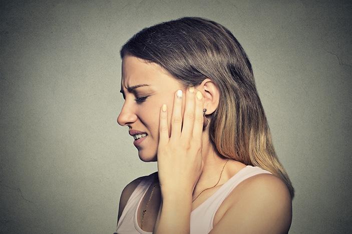 Distúrbios do Ouvido nas Diferentes Estações do Ano