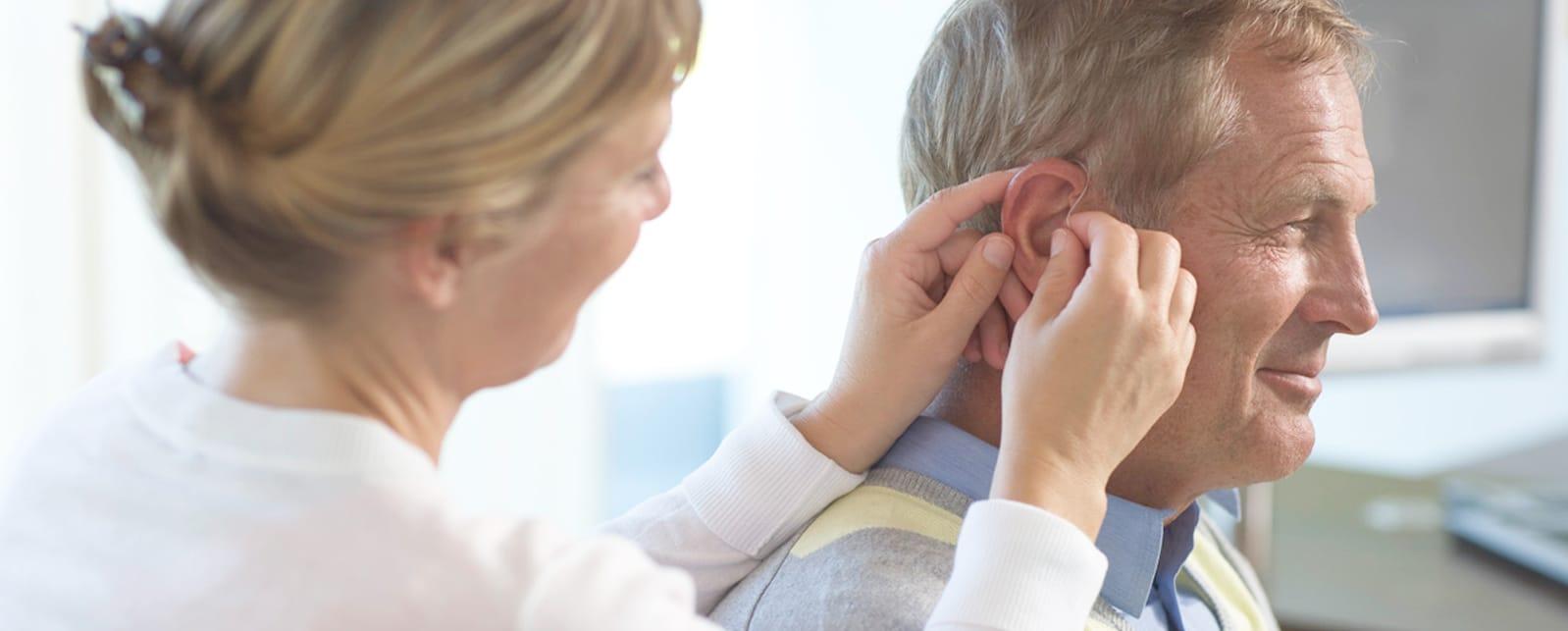 qual-o-melhor-modelo-de-aparelho-auditivo
